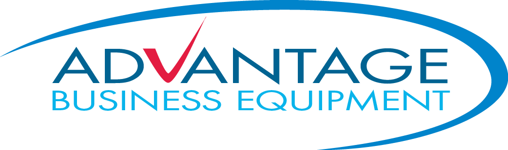 top-logo (6K)