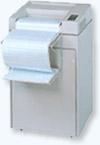Paper Shredders