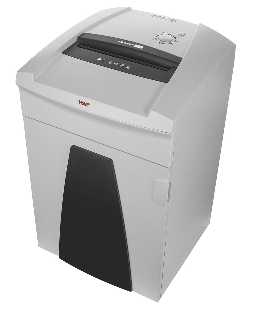 paper shredders on sale Unfortunately, low's paper shredder patent seemed to have been forgotten about, and paper shredder innovation was dormant until 1935 adolf ehinger was an ordinary man who worked on tools and small machines during the third reich in balingen, germany.