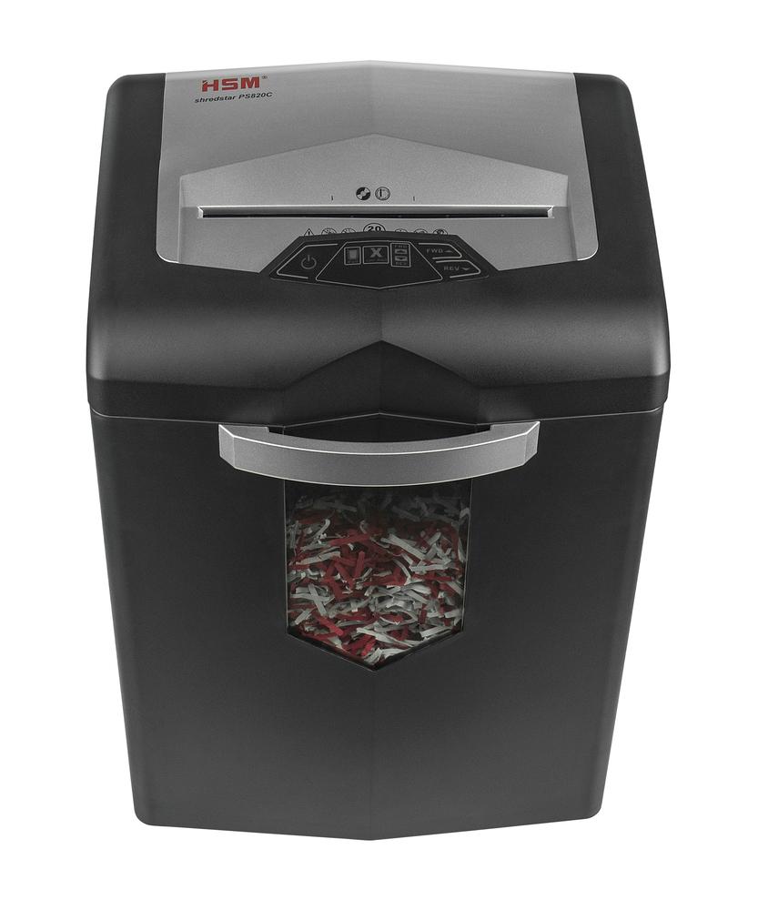 paper shredder business Kobra paper shredder, a brand with quality offering a high range of paper shredders, industrial shredders, personal shredders, executive shredders shredding your papers in stripcuts using stripcut shredders, crosscuts using crosscut shredders.