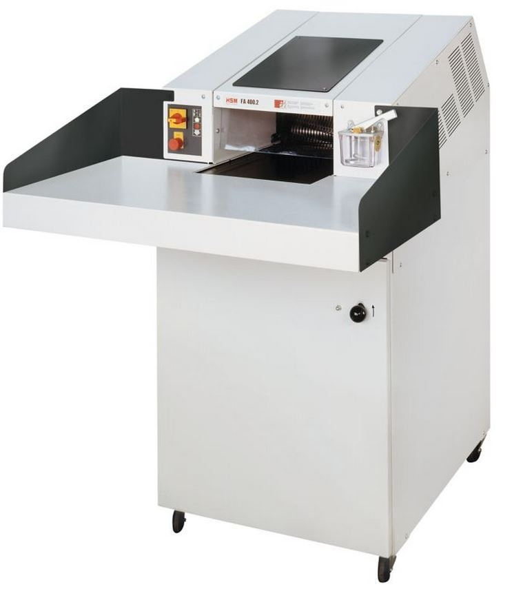 industrial paper shredder Shop for our collection of office supplies including paper shredders, binders, laminators, paper trimmers and whiteboards.