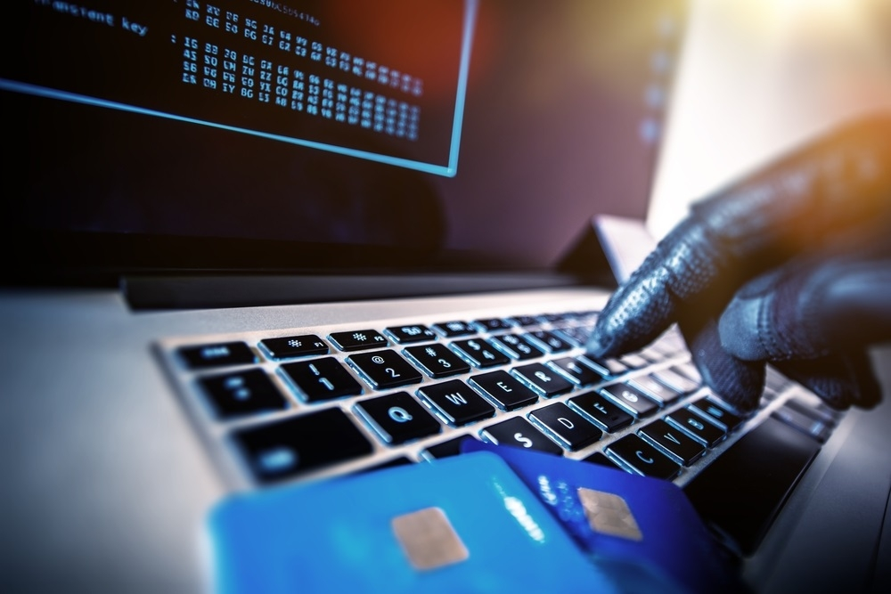 Image 5 Ways to Avoid Identity Theft