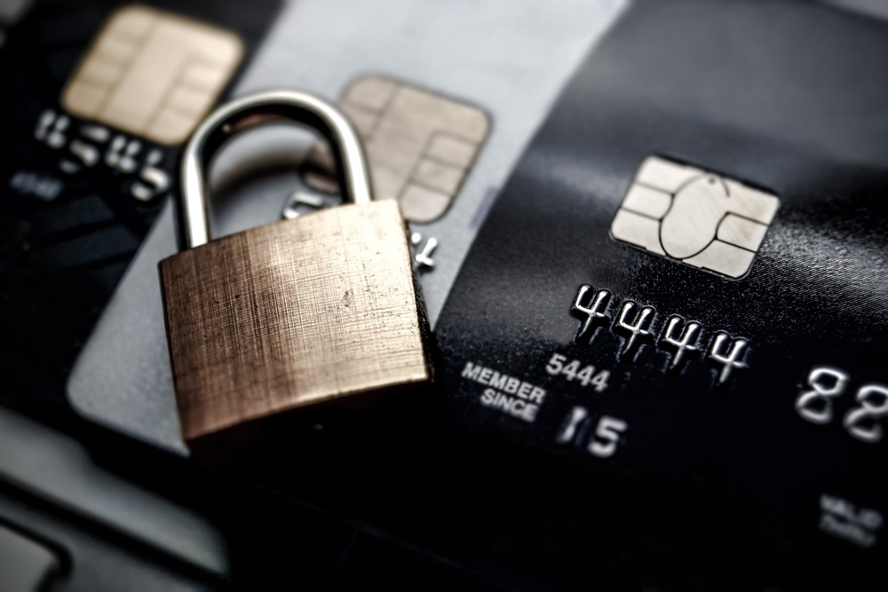 Image How to Protect Yourself from Identity Theft