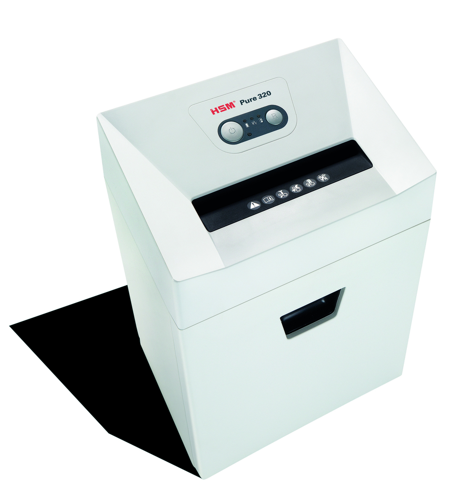 Who has paper shredders on sale