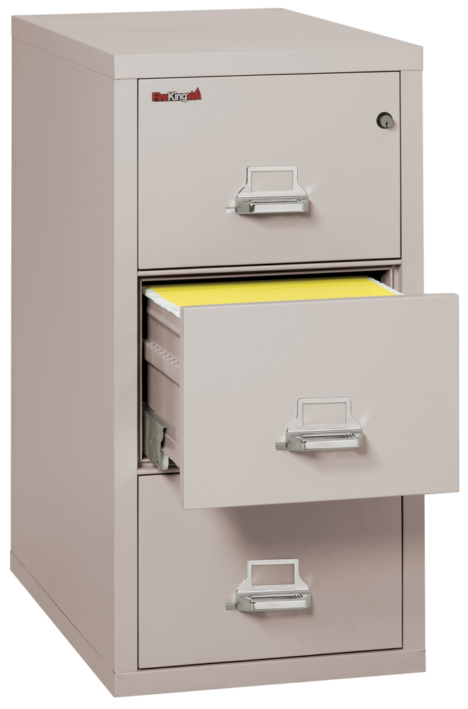 fireproof fireking 3 drawer vertical file cabinet legal new items templates. Black Bedroom Furniture Sets. Home Design Ideas