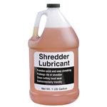 Dahle 740G GSA Shredder Oil