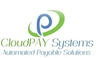 CloudPAY Systems image