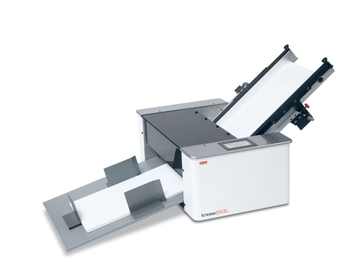 icreaseEXCEL Automatic Paper Creaser and perforator