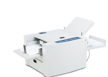 MBM 1500S Automatic Programmable Air Suction Tabletop