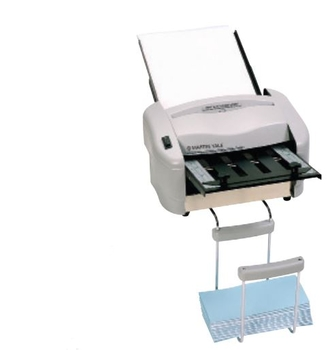 Image P7200 Automatic Feed Desktop Paper Folder