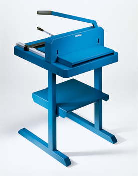 Image Dahle 842 Stack Cutter