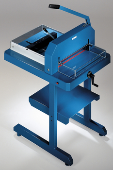Dahle 846 Stack Cutter