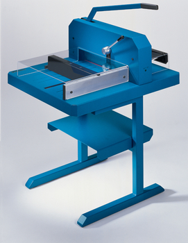 Image Dahle 848 Stack Cutter