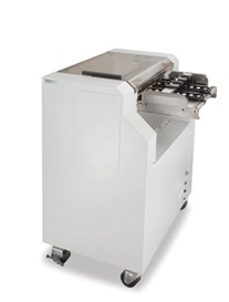 Image FD2200-10 Stand Alone Pressure Sealer