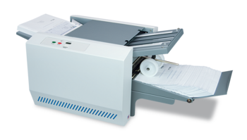 Image FD1502 Plus Mid-Volume Pressure Sealer