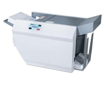Image FD2036 High-Volume Tabletop Pressure Sealer