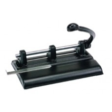 Image Master 1340PB Hole Punch 40-sheets