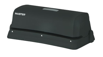 Image Master EP323 Duo Electric Paper Punch