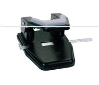 Image Master MP250 Hole Punch
