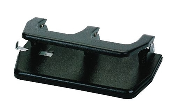 Image Master MP40 Hole Punch