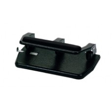 Image Master MP50 Medium Duty 3-Hole Punch