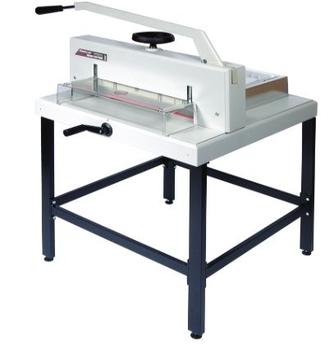 Image Martin Yale 620RC Manual Cutter