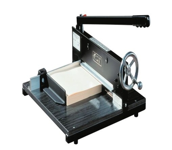Image 7000E Tabletop Cutter