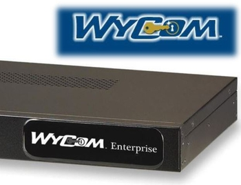 Image WYCOM Enterprise Check Signer