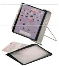 Image MasterView Reference Systems