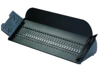 Image Master Shielded Steel Countertop Racks 30