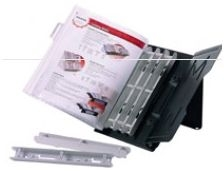 Image Master Steel Catalog Countertop Starter Set 6