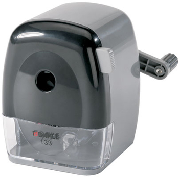 Image Pencil Sharpeners - Rotary - Personal