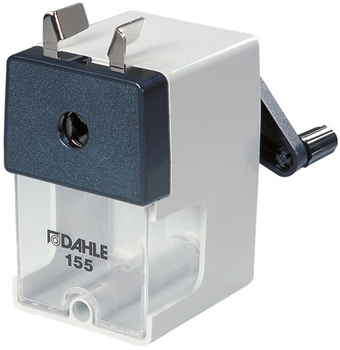 Image Pencil Sharpeners - Rotary - Professional