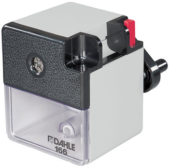 Image Pencil Sharpeners - Rotary - Premium
