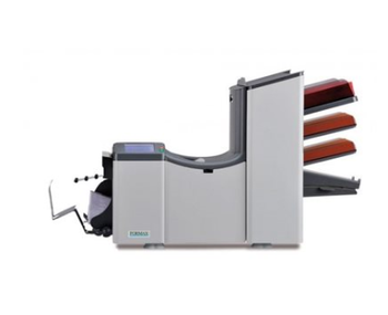 Image Formax FD6304 Series for Folding And Inserting