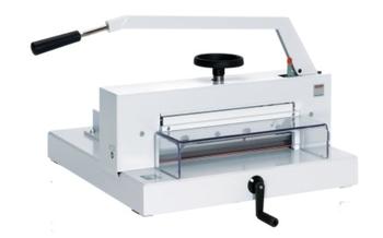 TRIUMPH Model 4705 Paper Cutter
