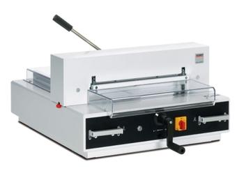 Image TRIUMPH Model 4315 Paper Cutter