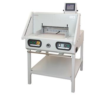 Formax Cut-True 27A Automatic Electric Cutter