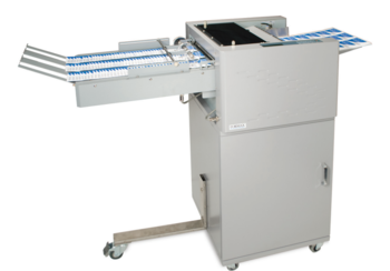 Formax FD125 Card Cutter Large Format