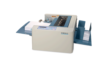 Formax FD574 Cut Sheet Cutter