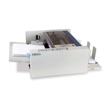 Image Formax FD4170 Cut Sheet Burster