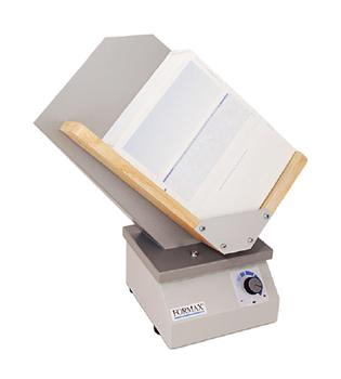 Image Formax FD402P1 Single Bin Paper Jogger 11