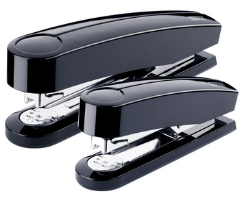 Novus Pro Staplers - Executive - B4