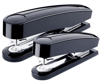Novus Pro Staplers - Executive - B5