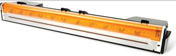 Image Formax CJ-20 ColorMax7 Memjet 1600 dpi Print Head