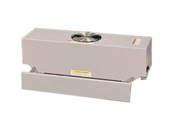 Formax CJ-15 1,000-watt Infrared Inkjet Dryer