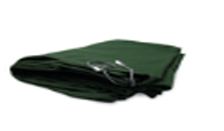 Formax FD8000-97 Reusable Heavy Duty Nylon Bag