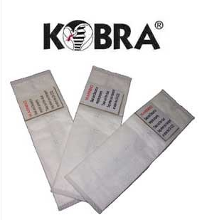 Image Kobra CF-13 Cyclone Air Filter (10/pack)