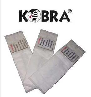 Kobra CF-13 Cyclone Air Filter (10/pack)