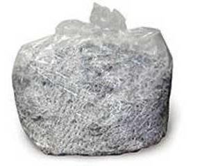 Image Kobra SB-30 Shredder Bags (50/box)